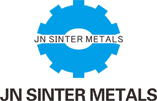 powder-metallurgy.com