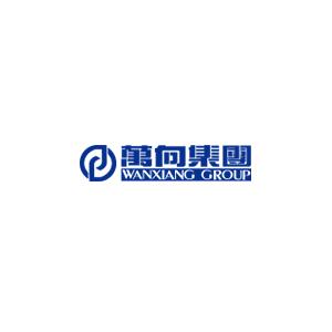 wanxiang group